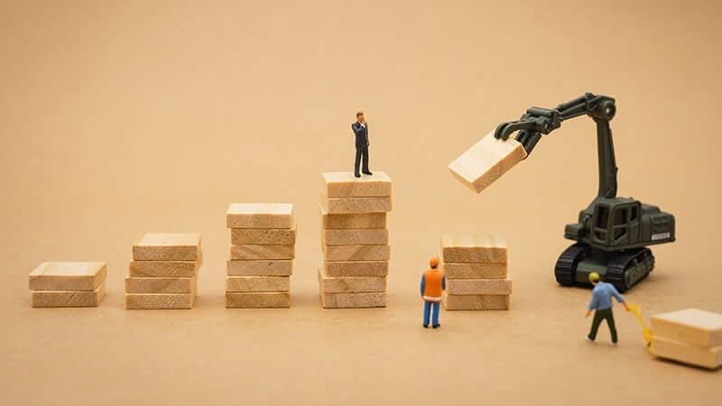 Ferramentas para avaliação e melhoria de processos