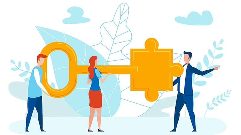Gestão administrativa empreendedora