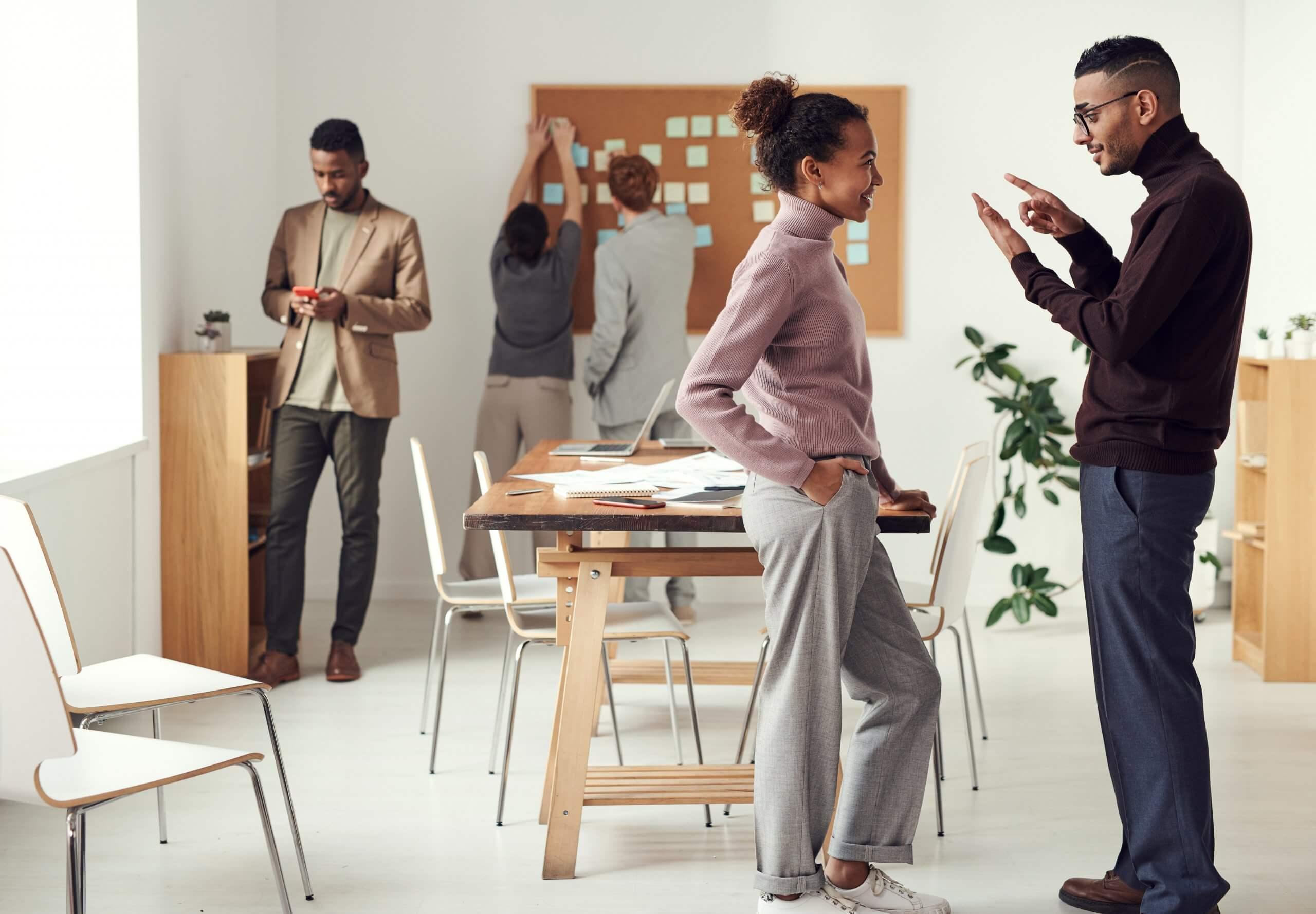 o-que-e-employer-branding