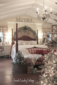 18 Beautiful Bedrooms that Inspire // Home Decor Ideas ...