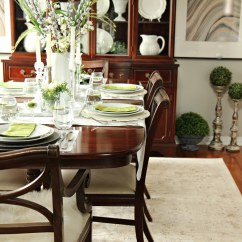 Dark Gray Chair Thomas The Tank Engine Desk And Design Tip: How To Choose Perfect Area Rug - Setting For Four