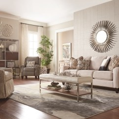 Living Room Design Tips African Themed Ideas And 10 000 Giveaway Setting For Four