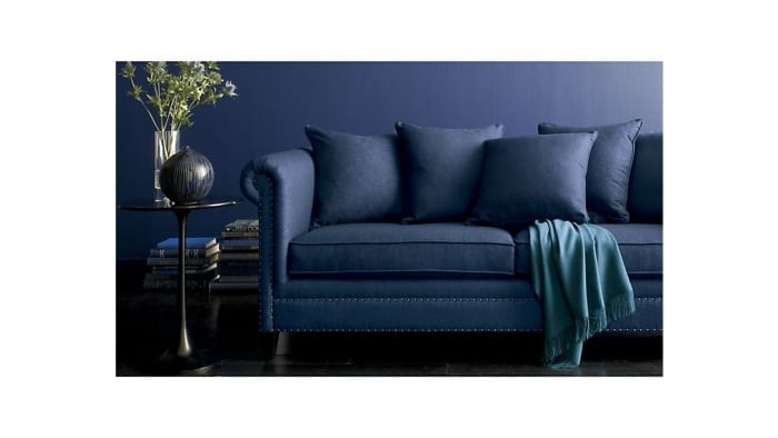 Indigo Blue 10 Amazing Ways To Add This Color To Your