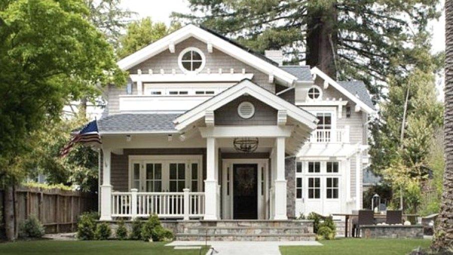 April Home Checklist Home Improvement Tips Setting Fo