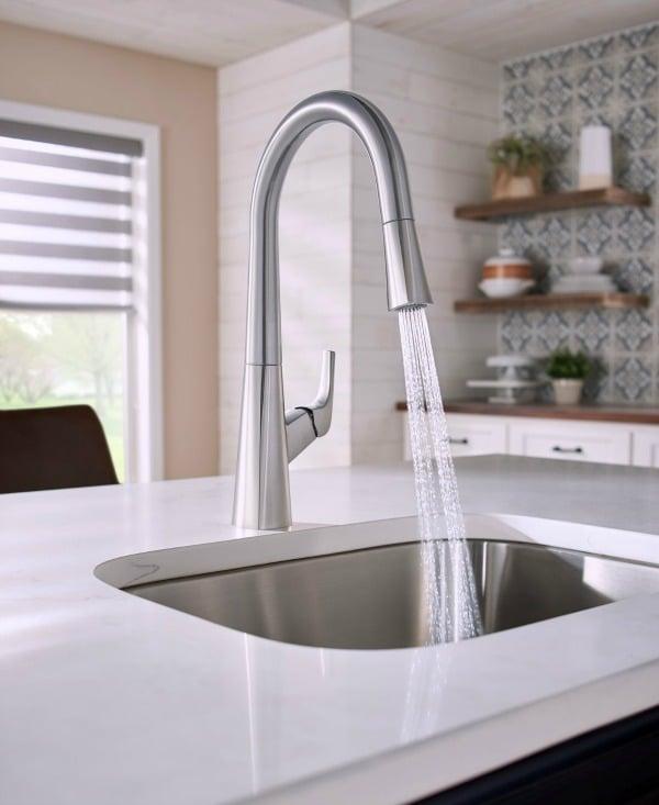 pick a new faucet faucet design ideas