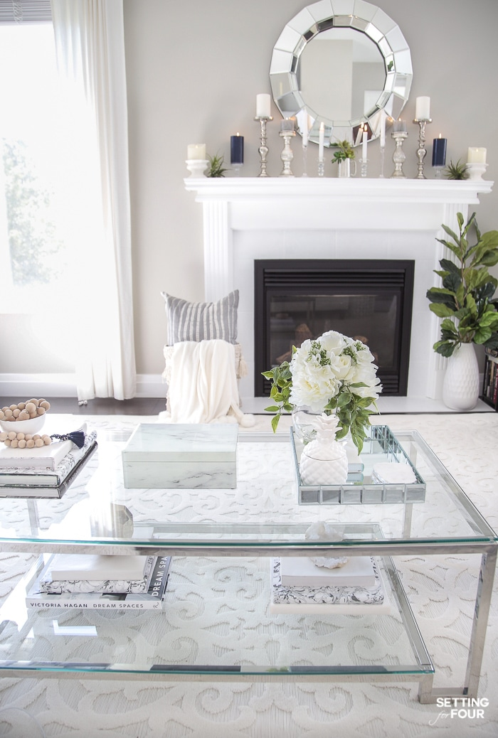 Family Room Decorating Ideas Blog
