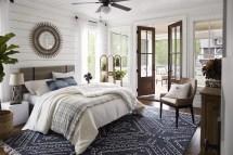 Lake House Bedroom Paint Color Ideas Furniture & Decor