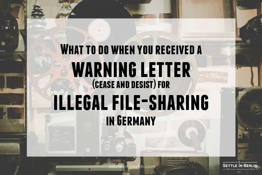illegal downloading contents Legal aspects of file sharing  the court decided that both downloading music and putting it in a shared folder available to other  it is illegal,.