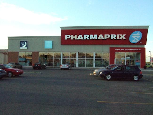 Pharmaprix2