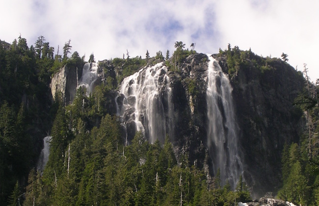 Nature Destinations In Bc To Visit This Summer Settle In Blog