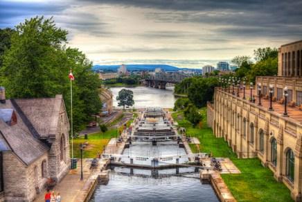 Understandings Bilingualism in Ottawa