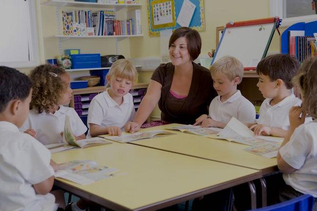 alberta education