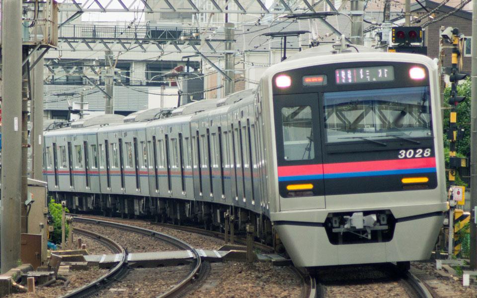 東京機票票價查詢:臺北,高雄飛成田羽田便宜機票 | 東南旅遊網