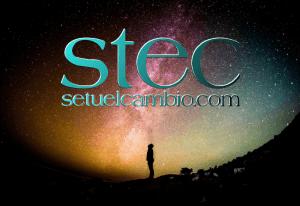 setuelcambio.com