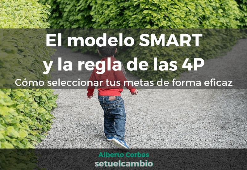 modelo SMART