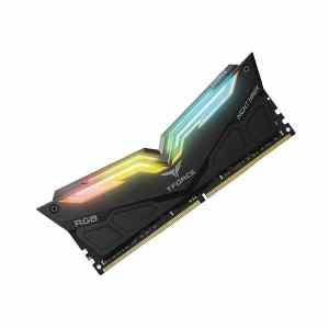 RAM T-FORCE