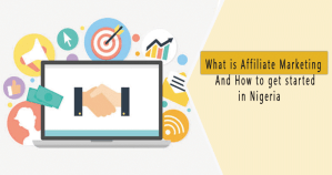 How to Start Affiliate Marketing for Beginners (The Complete Guide)