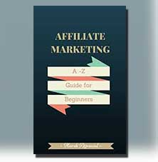 Affiliate Marketing Handbook by Harsh Agrawal