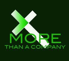 SETX Advertising