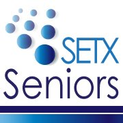 senior marketing Beaumont Tx, senior advertising Southeast Texas, senior marketing Texas, senior advertising Texas