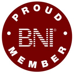 BNI Southeast Texas Networkers, Jeremy Vincent Dominion Forms, Jeremy Vincent Orange TX, BNI Southeast Texas, BNI Houston East, BNI Houston TX,