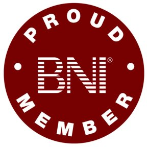 BNI Port Arthur, networking group Beaumont TX, networking opportunity Beaumont Tx