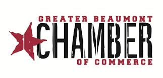 Beaumont Chamber of Commerce Breakfast - SETX Networking Events