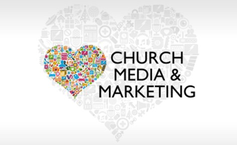 Christian Advertising SETX, Christian marketing Southeast Texas, Christian advertising Beaumont Tx, Christian event marketing Beaumont TX