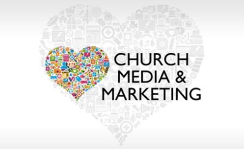 Christian Advertising Southeast Texas