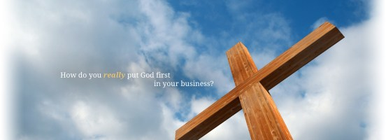Christian Business in the Beaumont area, church contractors in Beaumont Tx, church marketing Beaumont Tx, church advertising Beaumont Tx, SEO Beaumont Tx, SEO marketing Beaumont Tx, SEO advertising Beaumont Tx, SEO marketing SETX, SETX SEO, SETX SEO Advertising, SEO Southeast Texas, SEO marketing Southeast Texas, SEO advertising Southeast Texas