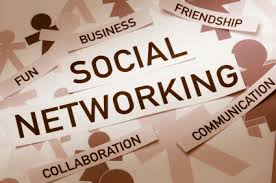 Networking Opportunity SETX