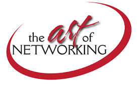 Networking event in the Beaumont area, Networking Event in Beaumont Tx, networking Southeast Texas, marketing Golden Triangle, marketing Port Arthur, marketing Orange TX