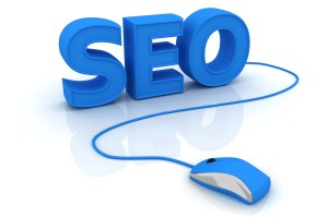 SEO SETX, SEO Beaumont Tx, advertising SETX, Advertising Beaumont Tx, marketing SETX, marketing Beaumont TX, search engine optimization Beaumont TX