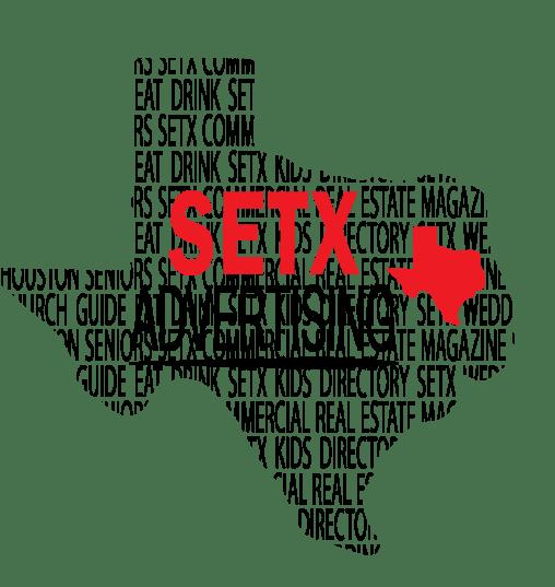 SETX Advertising Print Tx, Thanksgiving Beaumont Tx, Church Magazine Beaumont Tx, Thanksgiving Beaumont Tx Church, church advertising Southeast Texas, SEO marketing Beaumont Tx, SEO Beaumont Tx, SEO Advertising Beaumont Tx, Search engine optimization Beaumont Tx, search engine optimization Southeast Texas, SETX SEO, SETX search engine optimization,