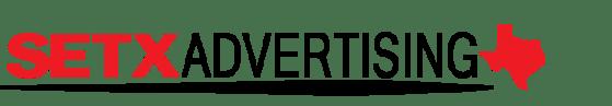 Sour Lake Motors - SETX Advertising