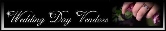 wedding vendor networking Beaumont TX, bridal fair Beaumont TX, wedding expo Southeast Texas, SETX bridal events, Golden Triangle wedding vendors
