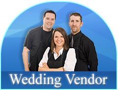 wedding vendor advertising Orange Tx, bridal magazine Golden Triangle