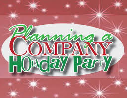 Holiday Party planning Beaumont Tx, Christmas catering Southeast Texas, holiday marketing Beaumont Tx, SEO Beaumont Tx, SEO marketing Beaumont Tx, SEO Advertising Beaumont Tx, Search Engine Optimization Beaumont Tx, Search Engine Optimization Southeast Texas, search engine optimization Golden Triangle TX