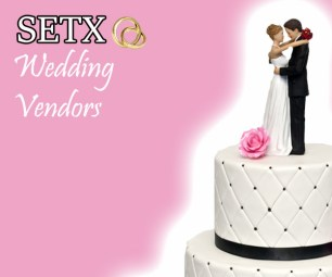 Bridal advertising Southeast Texas, advertise to brides Beaumont Tx