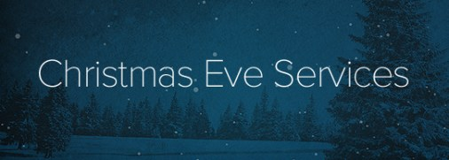 Christmas Eve Service Tyler County - church advertising Silsbee