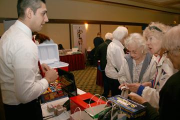 Senior Expo Jefferson County TX, senior expo Lumberton TX, senior expo Texas, senior expo Beaumont TX