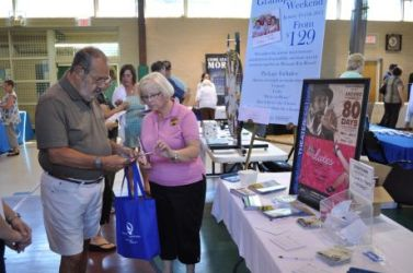 Senior Expo Port Arthur, Health Fair Port Arthur, Senior Expo Texas, Senior Health Fair Texas, SETX Senior Expo, Southeast Texas Senior Expo, Senior Expo Beaumont TX