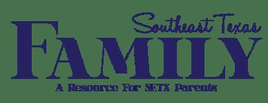 setx-family-logo