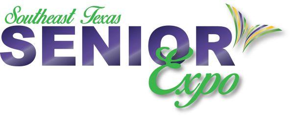 senior expo Beaumont TX, senior expo Southeast Texas, senior expo SETX, senior expo Beaumont, senior expo Golden Triangle TX, senior expo Texas, Senior Expo Houston, senior expo Houston area