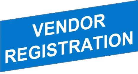 Vendor Registration form SETX Senior Expo, vendor booth Southeast Texas senior expo, vendor booth Beaumont senior expo, vendor booth Port Athur Senior Expo, vendor booth Lumberton senior expo, vendor Houston senior expo, vendor Texas senior expo, vendor senior expo Houston area