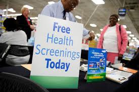 health fair Beaumont TX, health fair Southeast Texas, health fair SETX, free health screening Beaumont TX, free health screening Port Arthur, free health screening Houston, free health screening Texas