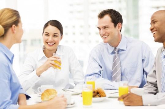 networking-breakfast-beaumont-tx