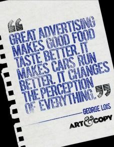 advertising Southeast Texas, marketing Southeast Texas, advertising Beaumont TX