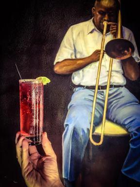 Suga's Beaumont TX, Suga's jazz concert, Suga's live music Beaumont TX, Suga's jazz brunch Beaumont TX