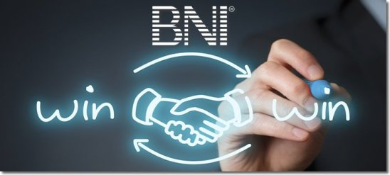 referral team Beaumont TX, networking group Beaumont TX, networking Southeast Texas, SETX networking groups